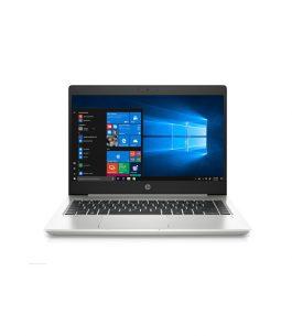 HP ProBook 440 i5-10210U 14 Pulgadas