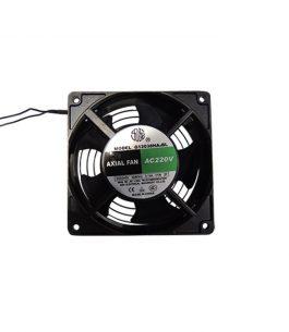 Ventilador de Alta Velocidad para Rack VCP 220V