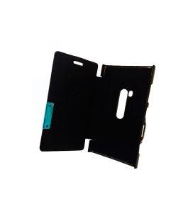 Funda para Celular Flip Cover Lumia 920