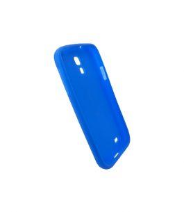 Funda de silicona para Celular Galaxy S4