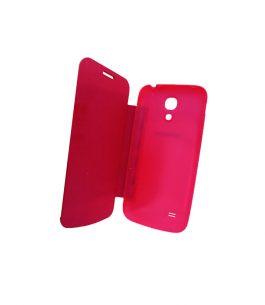 Flip Cover Galaxy S4 Mini