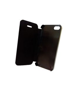 Funda para Celular Iphone 5