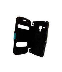 Funda para Celular Galaxy S Duos S7562