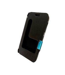 Funda para Celular Flip Cover Nokia Lumia 620