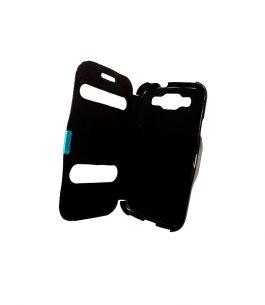 Funda para Celular Flip Cover Galaxy S3