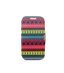 Funda para Celular Flip Cover Galaxy S3 i9300