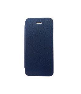 Funda para Celular Flip Cover iPhone 5