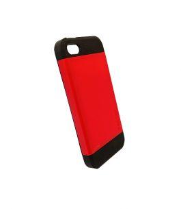 Estuche para Celular iPhone 5