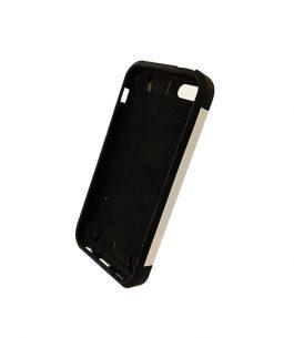 Estuche para Celular iPhone 5C