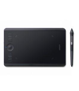 Tableta de Dibujo Wacom Intuos Pro Small